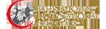 Bahria International Hospitals Logo