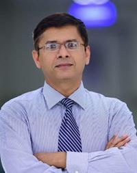 Dr. Abdullah Ali Lashari