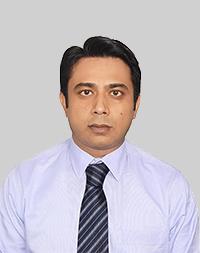 Dr. Shahzad Ashraf