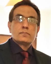 Dr. Jawad Ashraf