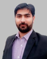 Dr. M Sajid