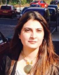Dr. Saira Taj