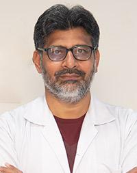 Dr. Zaffar