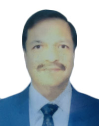 Brig Maqbool Alam SI (M)(Retd)