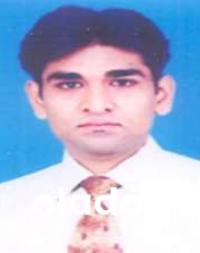 Dr. Jamil Rahim