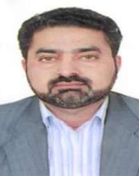 Dr. M. Nasir Ibrahim