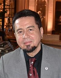 Dr. Muhammad Jamil Sabit