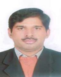 Dr. Raja Yasser Shahbaz