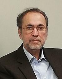 Dr. Gulshad Hassan